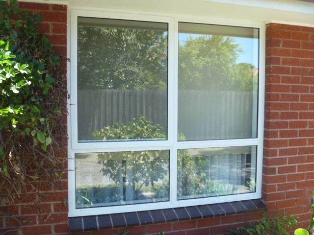 2-lite Windout Windows