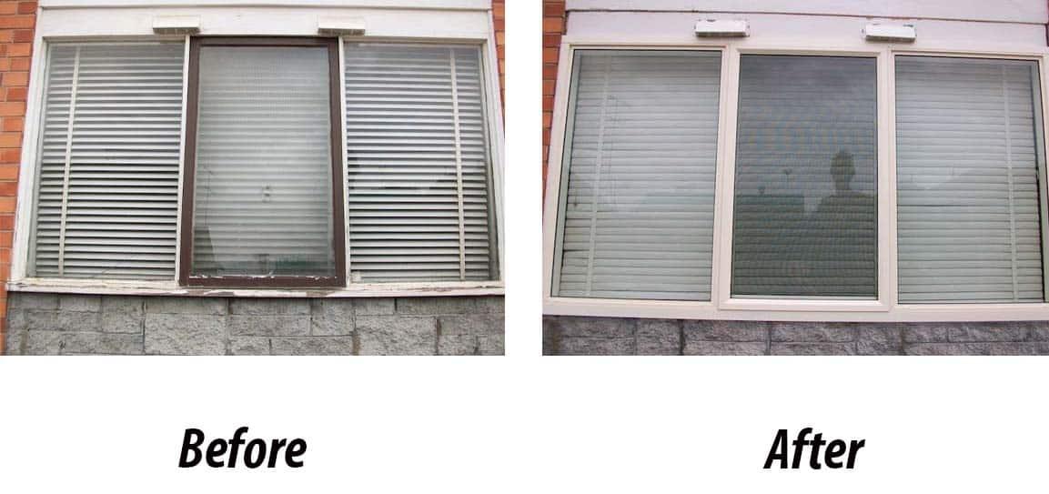 3-Lite Windout Windows