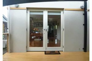 timber-french-double-doors