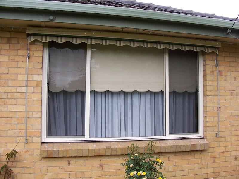 3-Lite Sliding Windows