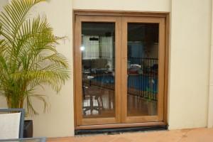 2P_Tim_Bifold_Door