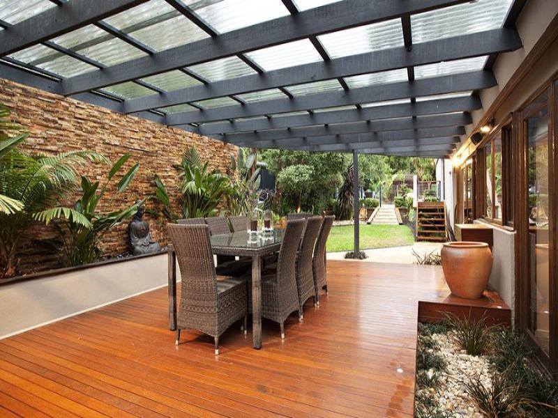 Verandahs, Patios & Carports Melbourne