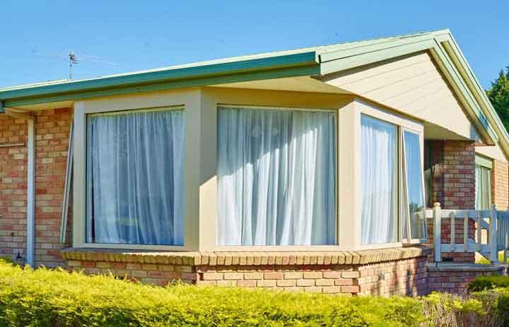 Window Amp Door Replacement Melbourne Facelift Window